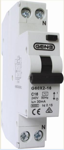 G60X2 16 1