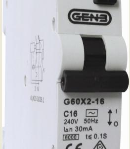 G60X2 25