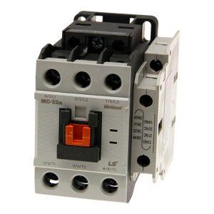 MC 32A415V