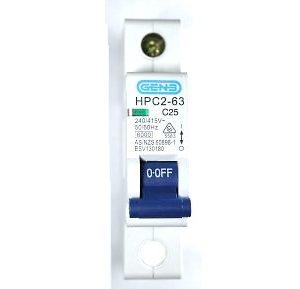 MCB6 120