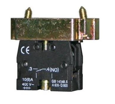 PB5 MZ101