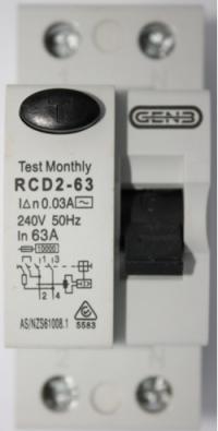 RCD2 63 GEN3 e1474355486365