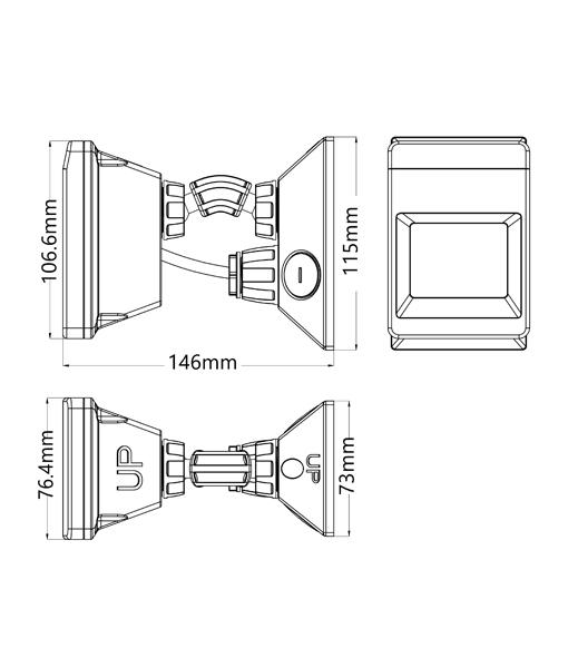 SENS007 008 LINE