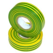 tape gr yell 01 22 1 25011